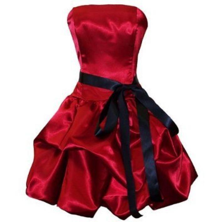 Фото платьев без модели