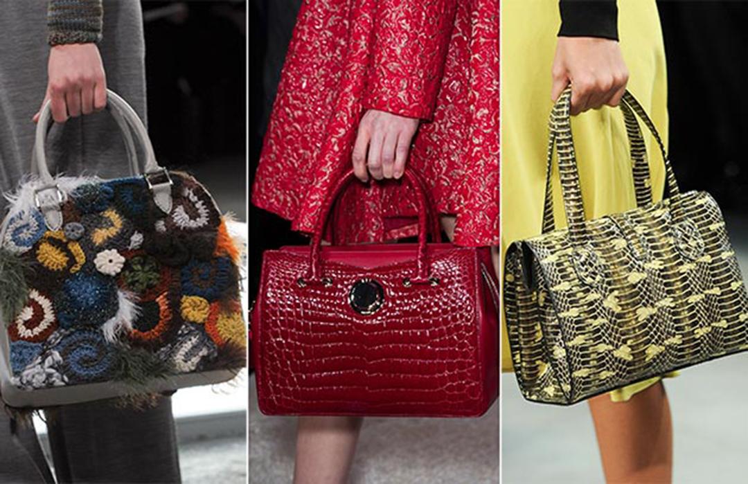 Модная сумка 2017 своими руками