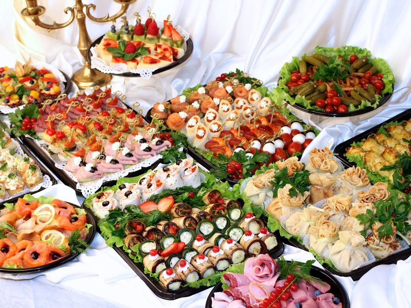 Красивая овощная нарезка фото идеи, овощная нарезка
