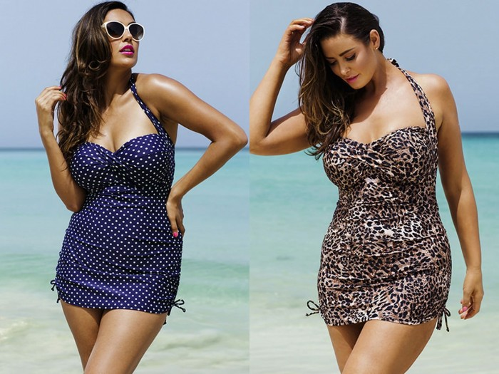 Plus-size-swim-suit-trends-2016-7