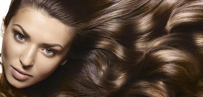 Как восстановить и отрастить волосы в домашних условиях