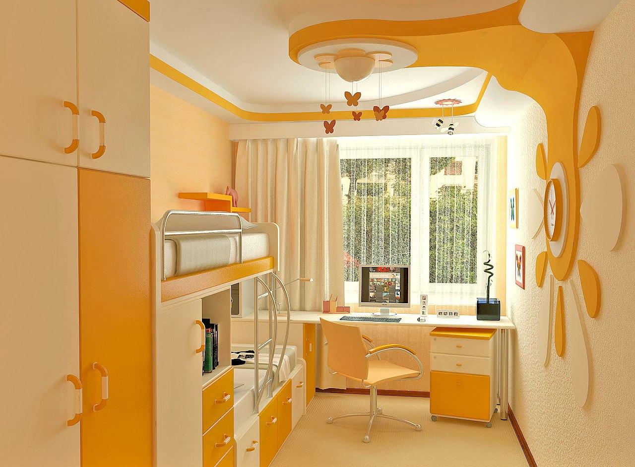 Сочетание обоев в интерьере. Как сделать свой дом стильным и уютным?. Какие обои выбрать?