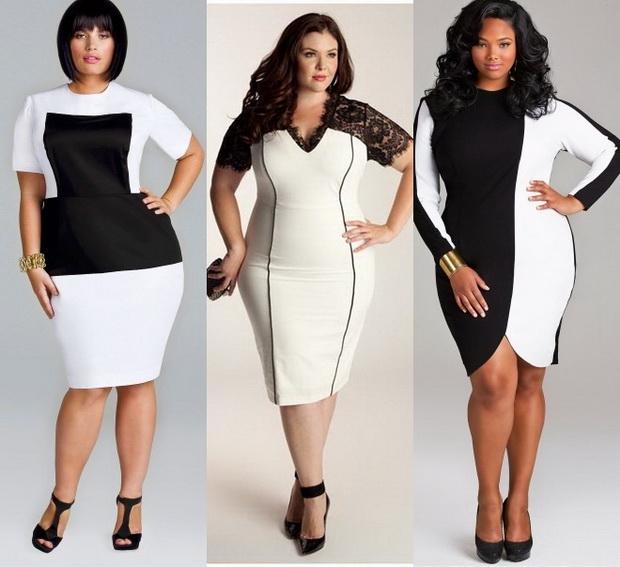 Женская Одежда Style Land