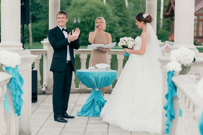 1441856892_svadba-tiffani