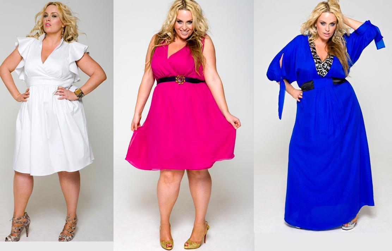 Модные Сарафаны Для Женщин