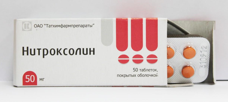 Причины и симптомы цистита у женщин, профилактика и его лечение в домашних условиях народными средствами, антибиотиками и другим