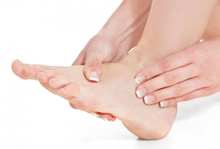 Fast-Plantar-Fasciitis-Cure-Review-7