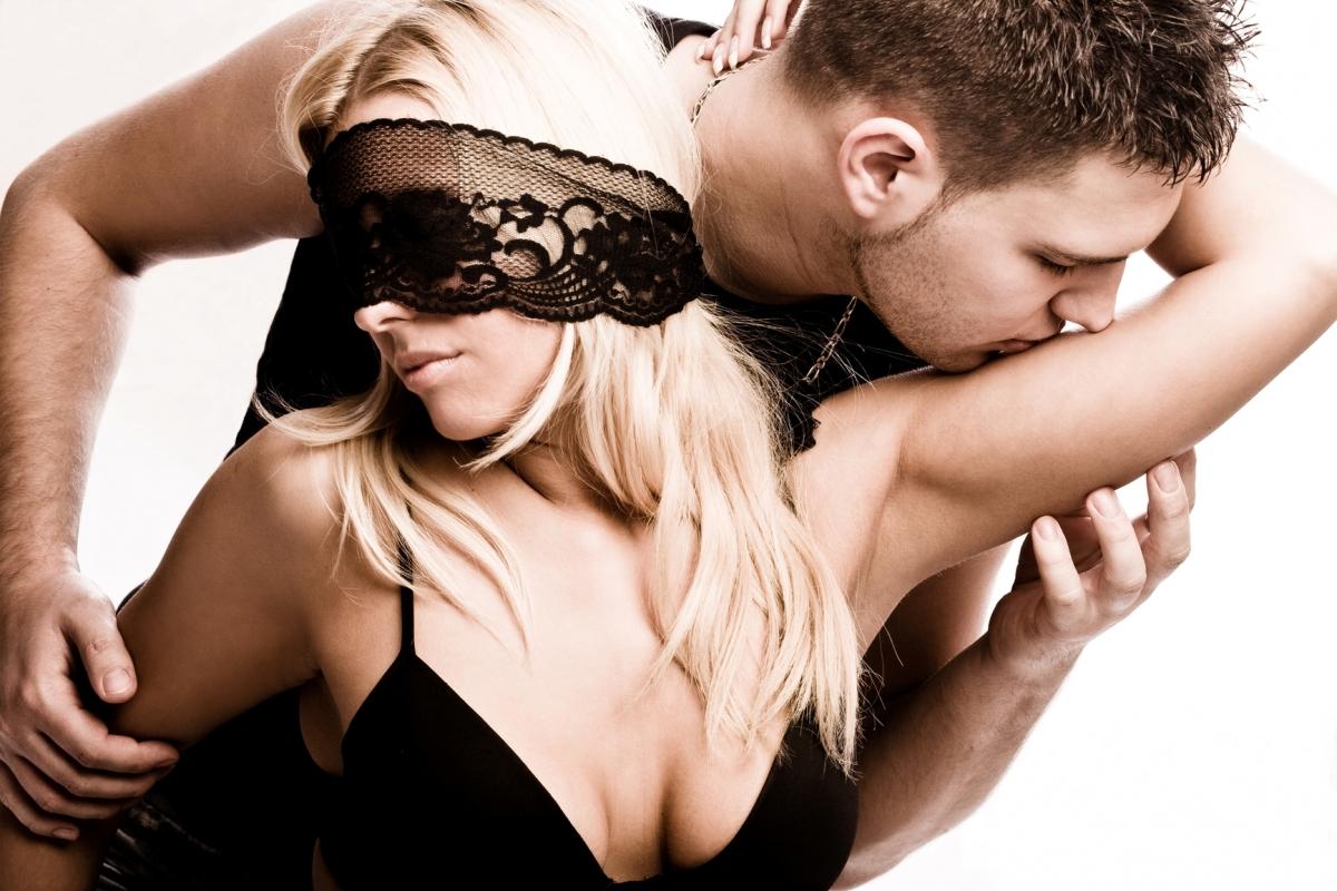 рейки ничего к чему во сне целоваться с чужой женой природы