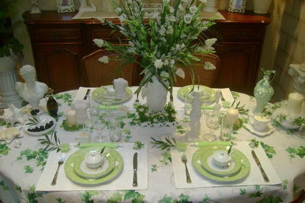 oformleniye-svadby-v-grecheskom-stile-9