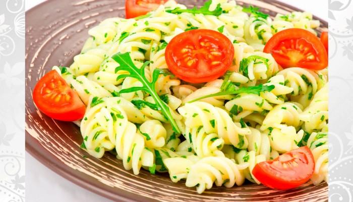salad-Fusilli-Pasta-Arugula-1