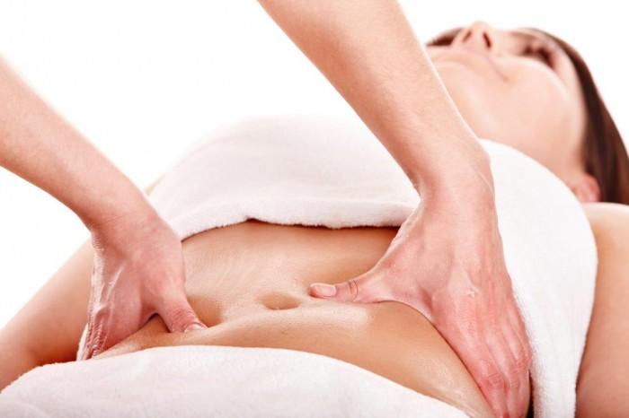 Stomach-Massage-small