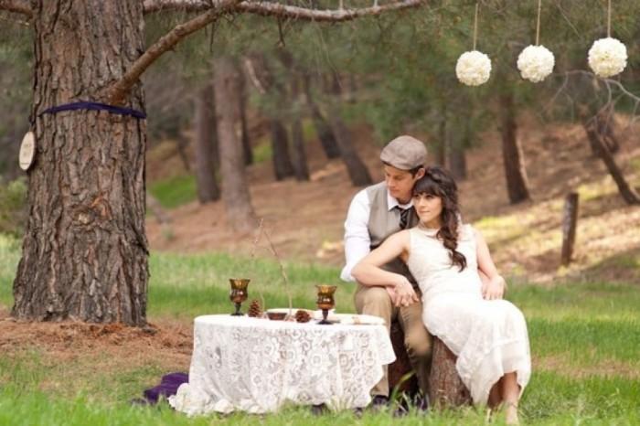 wedding-style-rustic