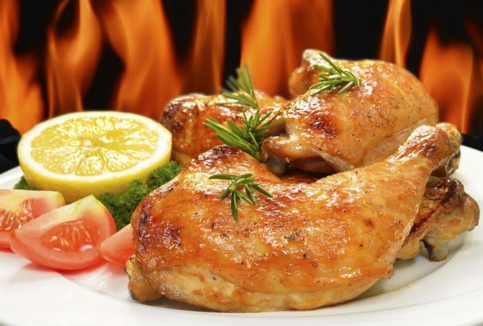 tion_of_chicken_R_1-5