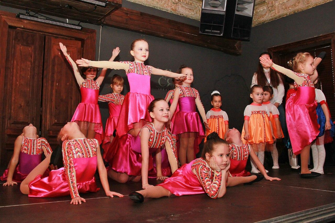 Танцы дети картинки фото