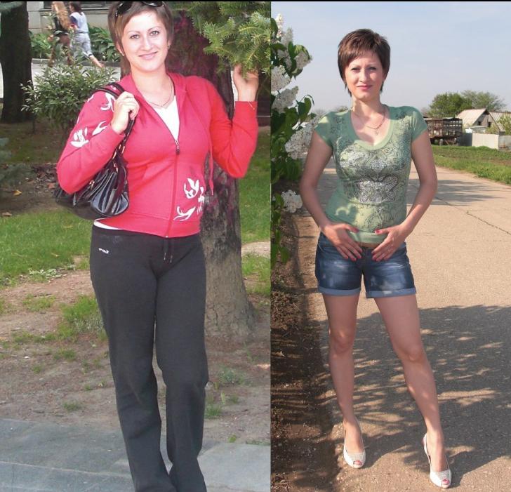 Люди которые похудели на кремлевской диете