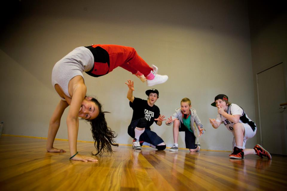 development of dance and music in Music plays an important role in child development learn the benefits of music and read parenting tips for helping children enjoy music.
