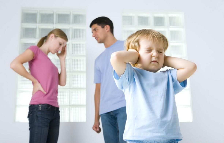 Советы психолога, как правильно воспитывать ребенка: типичные ошибки родителей в воспитании детей, половое воспитание подростков