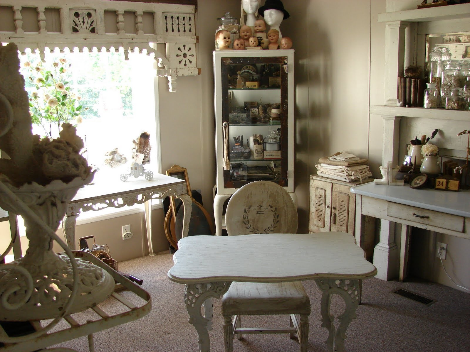 Стиль Прованс в интерьере: как создать стиль Прованс своими руками в квартире?. Стиль Прованс фото в интерьере: кухня Прованс, с