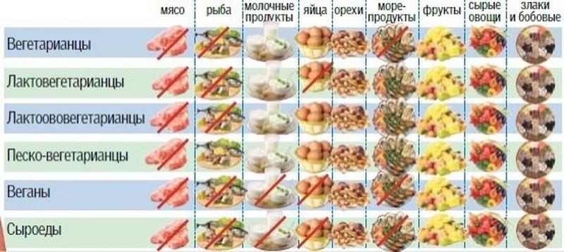 http://qulady.ru/images/qulady/2016/06/1-9.jpg
