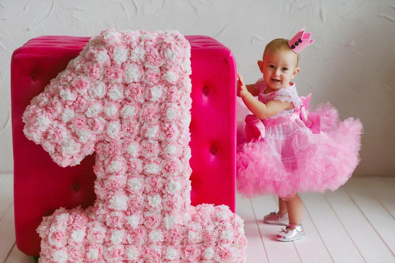День рождения ребенка: идеи для детского праздника с фото. Как отметить день рождения ребенка? Идеи для дня рождения ребенка с ф