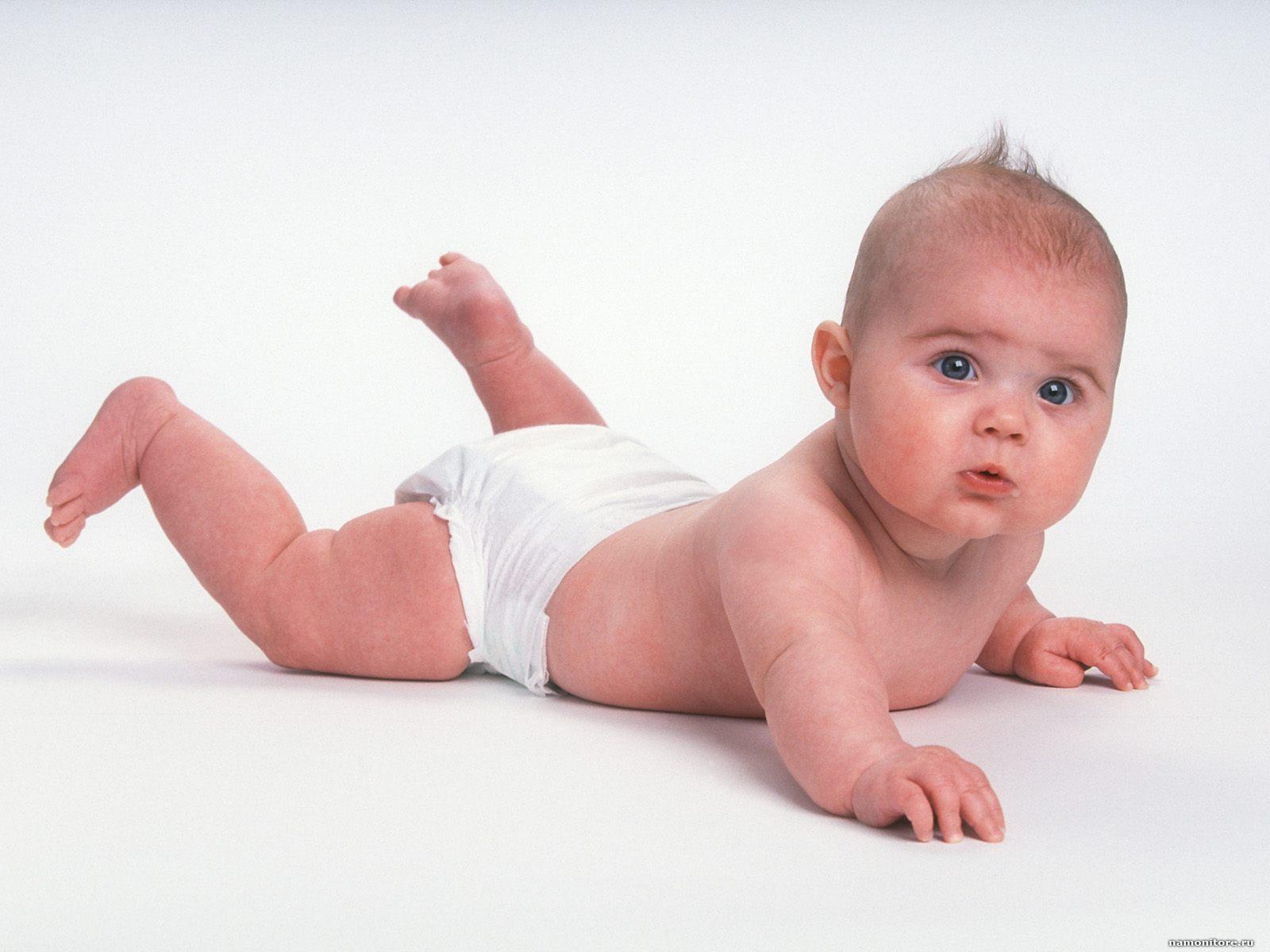 белье вывод что делать если называем ребенка 2 именами JaktФинский производитель