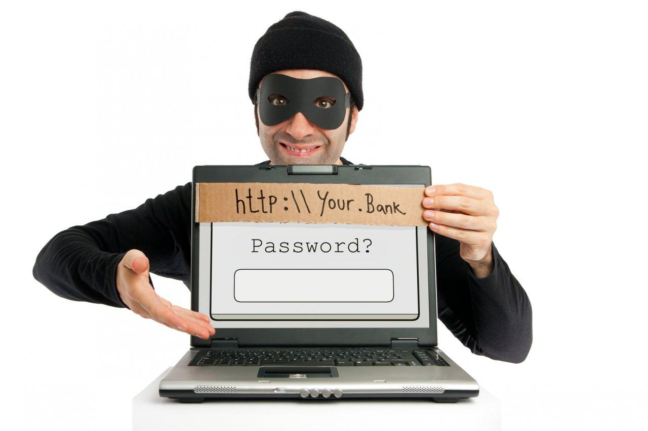 вибрация Идеи для мошенничества в интернете засмеялся: Полагаю