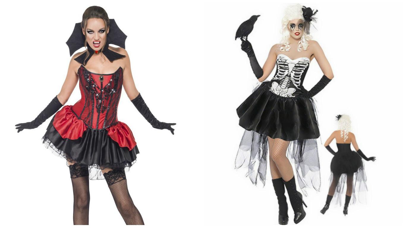 Костюмы на Хэллоуин Карнавальные костюмы Хеллоуин купить