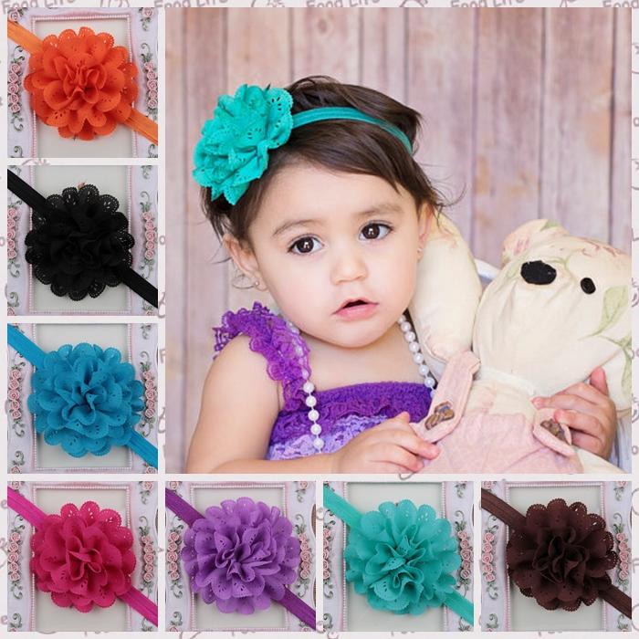 10-шт-лот-необычные-обметывание-шифон-цветочные-ободки-девушки-цветок-ободки-детские-аксессуары-для-волос-эластичные