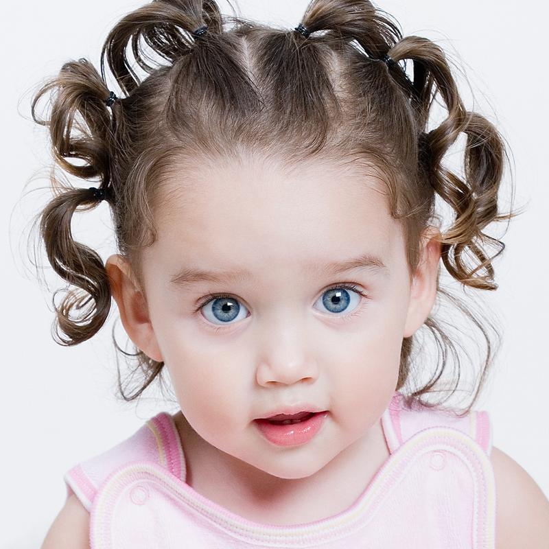 detskie-pricheski-dlja-devochek-na-kazhdyj-den_28