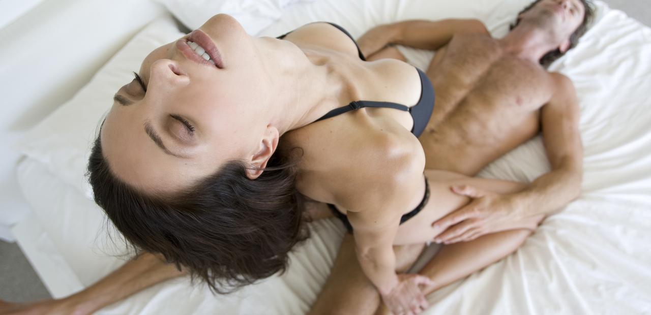 psihologiya-povedeniya-posle-seksa