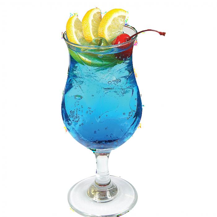 blue_laguna