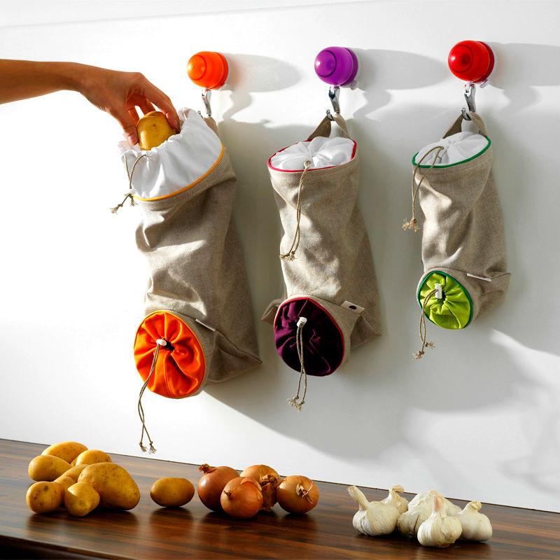 Все для кухни своими руками идеи декора