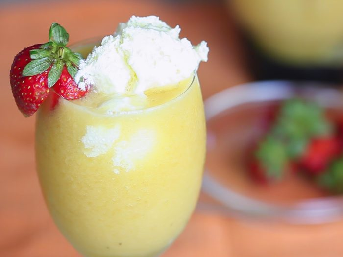 make-a-banana-milkshake-step-13-version-2