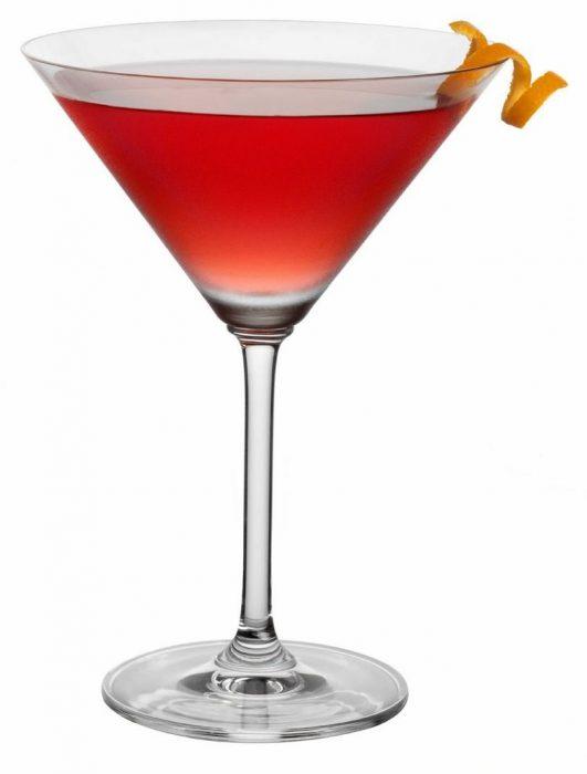 my-little-pony-mlp-art-mane-6-cocktail-214489