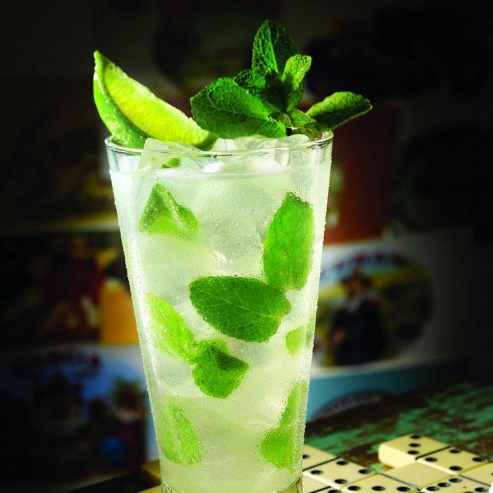the-mojito-cocktail