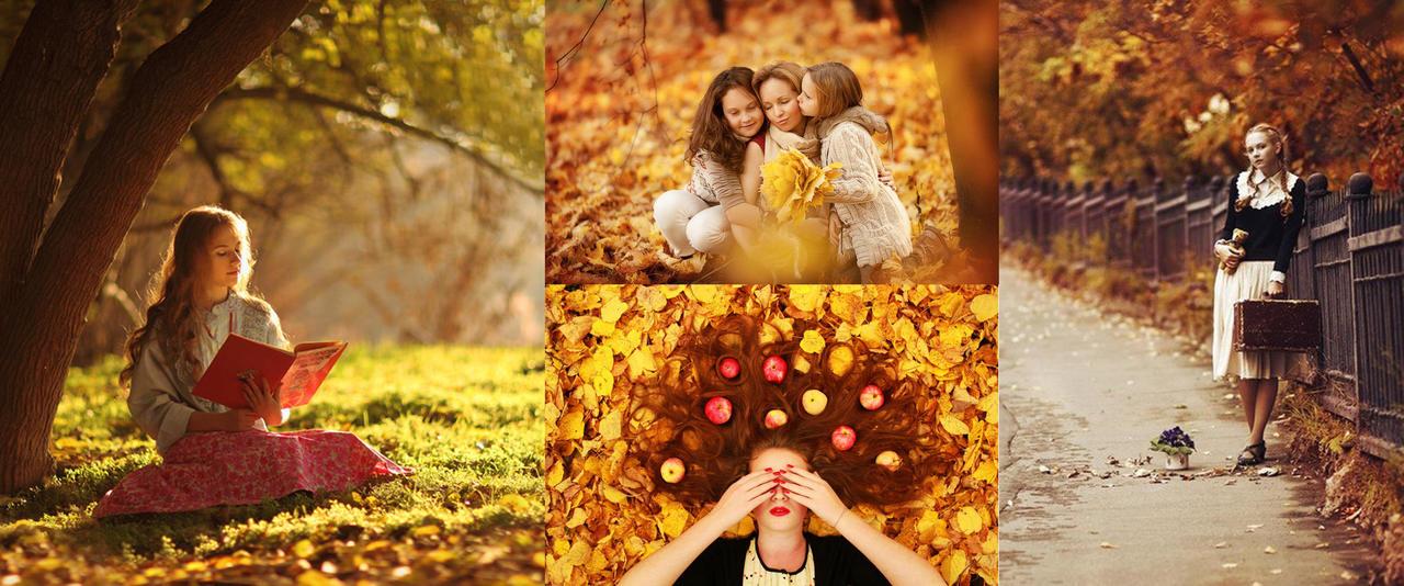 Открытые фотосеты 9733 фотография