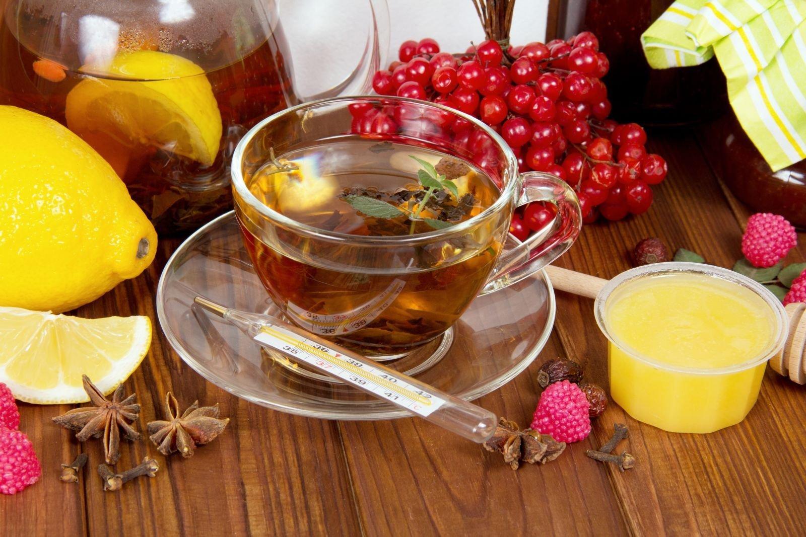 Как лечить кашель простуду народными средствами