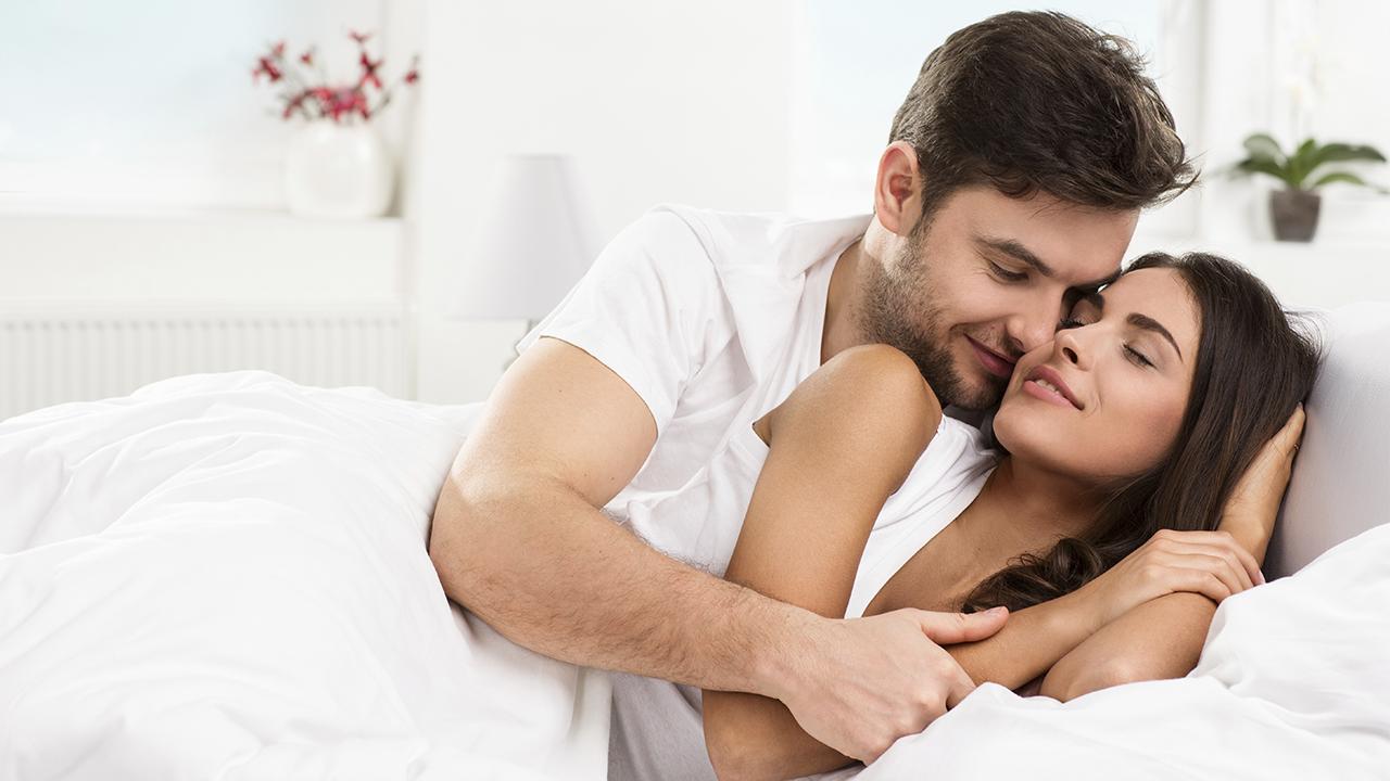 muzh-i-zhena-seksualnie-otnosheniya