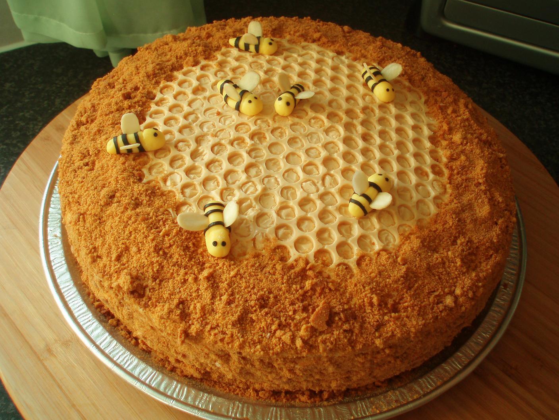 Как украсить торт мастикой: пошаговые инструкции 62