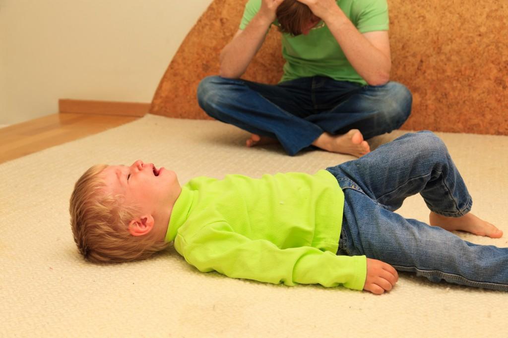строчку ребенок 2 и 9 месяцев очень капризный Важеозерского
