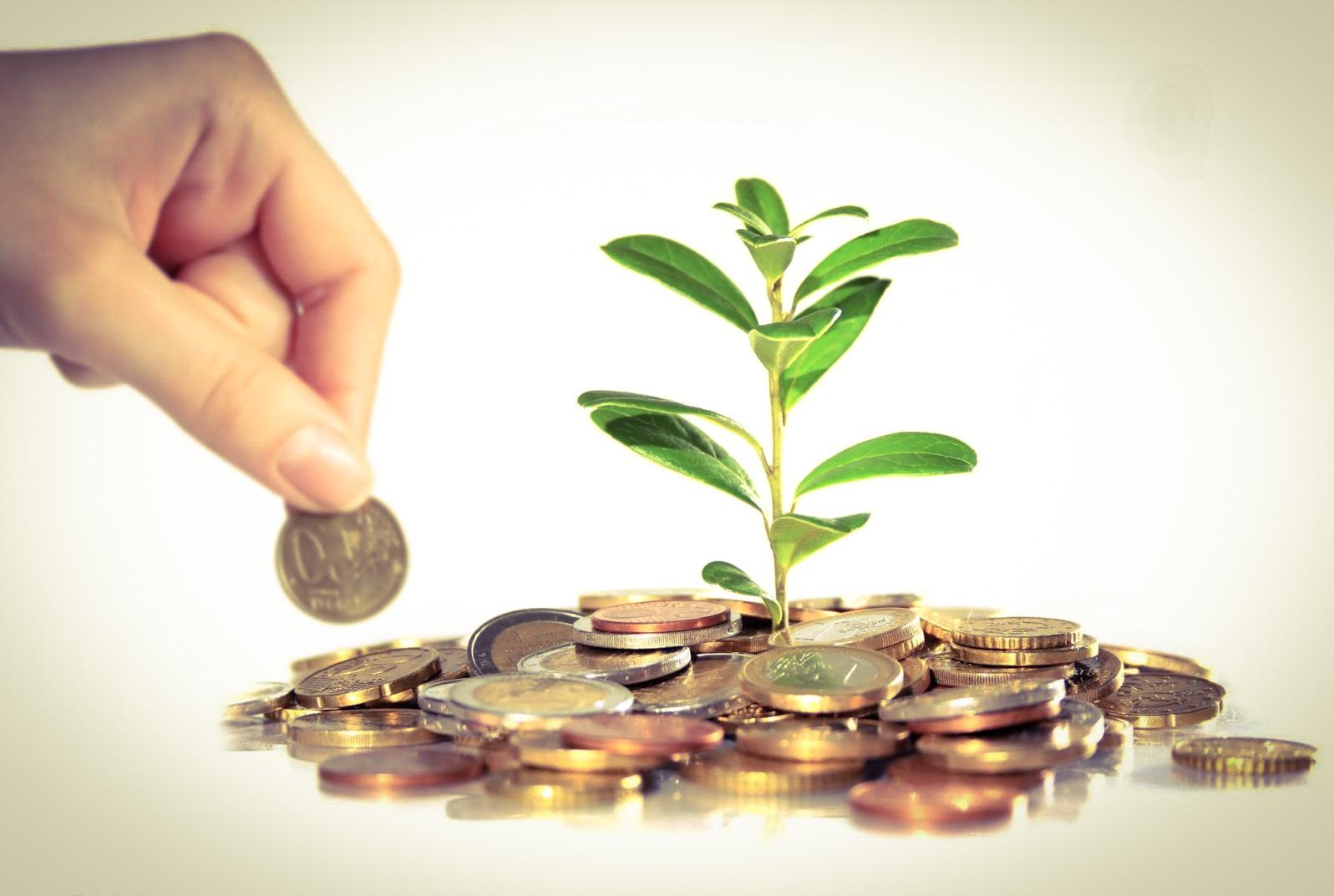 Как привлечь деньги и удачу в свою жизнь в домашних условиях — 5 правил привлечения денег и удачи секреты, приметы и заговоры