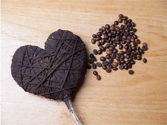 День влюбленных: как отметить праздник и что подарить любимому на День святого Валентина? Оригинальные идеи подарков своими рука