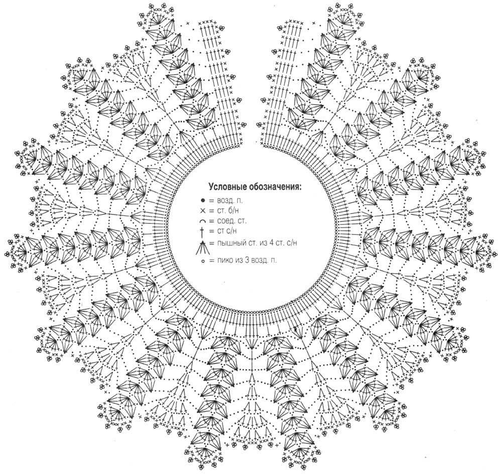 глория джинс уфа одежда каталог 2012