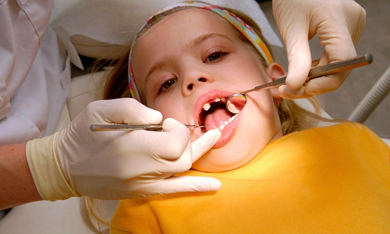 помогите с зубами что делать и чем лечить отдых экскурсии