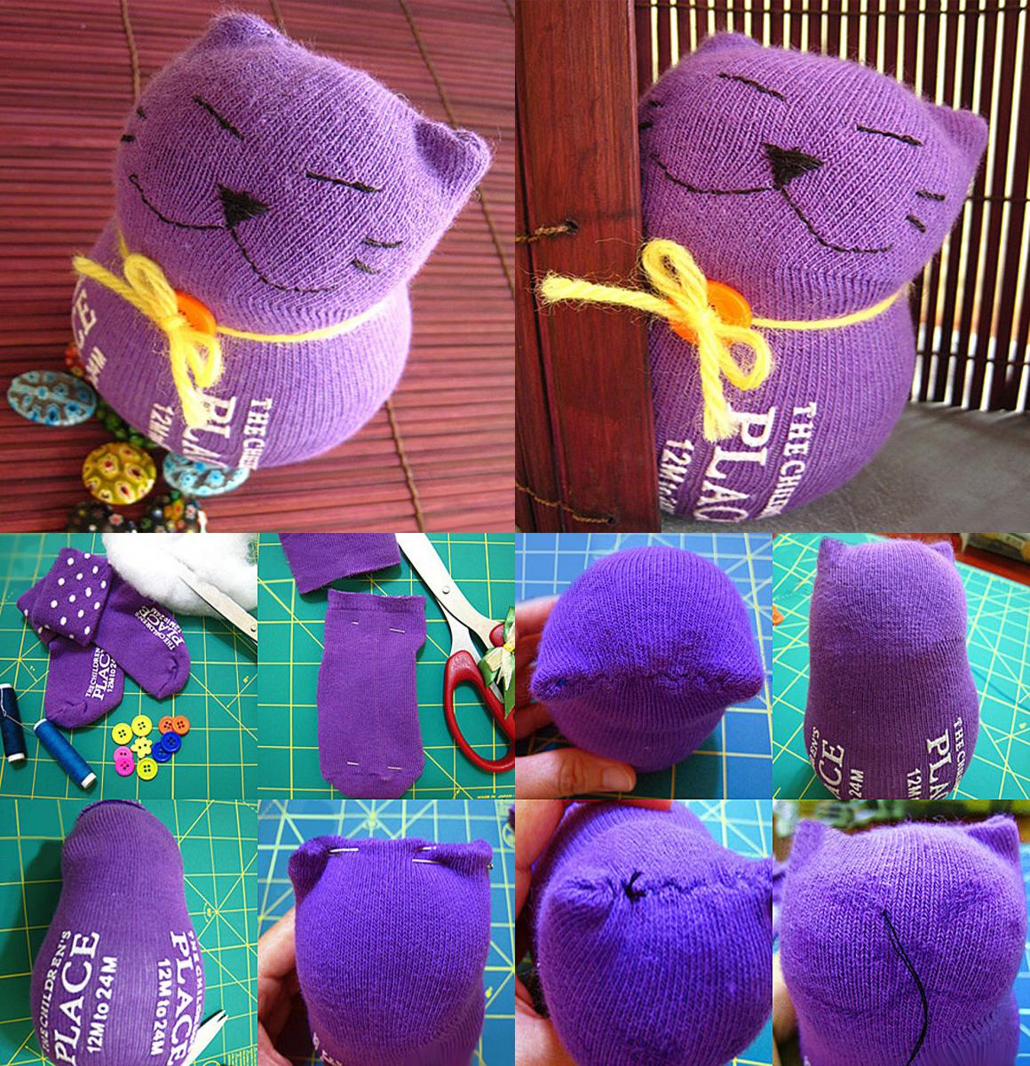 Как сделать куклу из ниток: пошаговая инструкция, пояснения, видео и фото для новичков и опытных мастеров