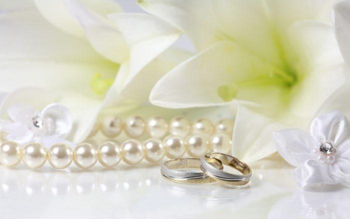 Значения годовщин свадьбы