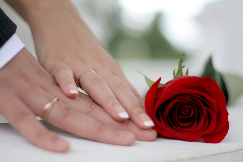 Фото с годовщинами свадьбы