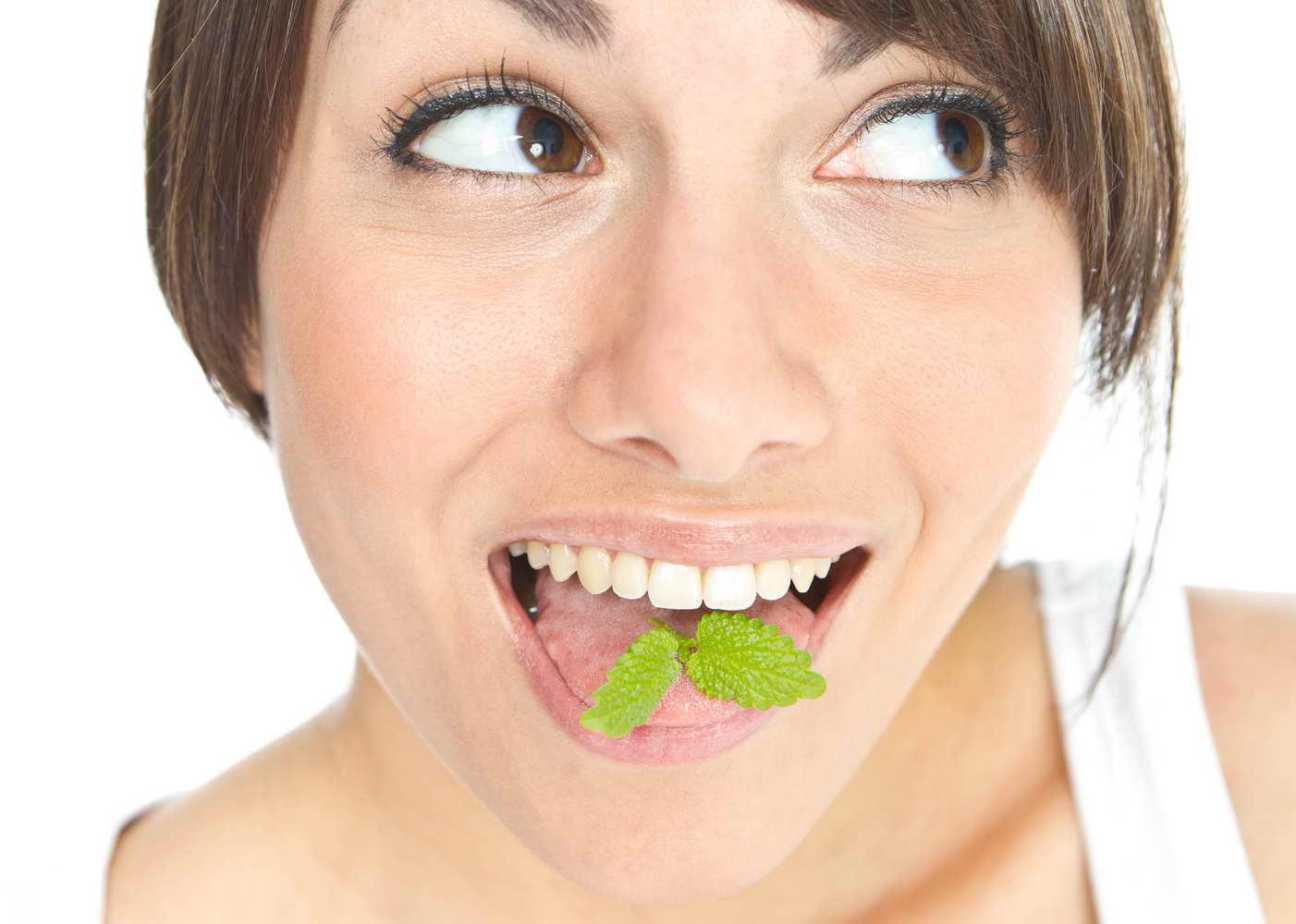 Запах изо рта от желудка: лечение 51