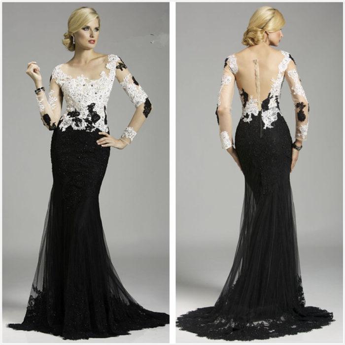 красивые кружевные платья нарядные