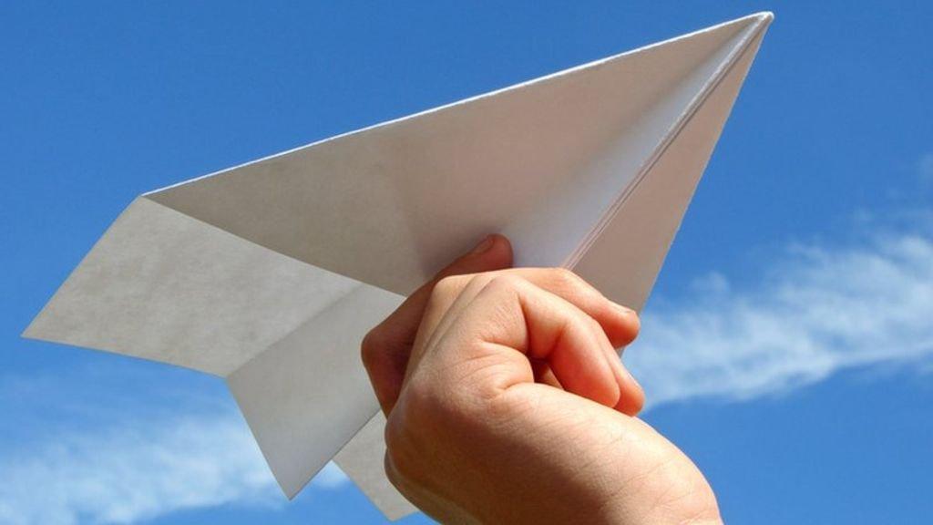 Как сделать крепче бумагу 89